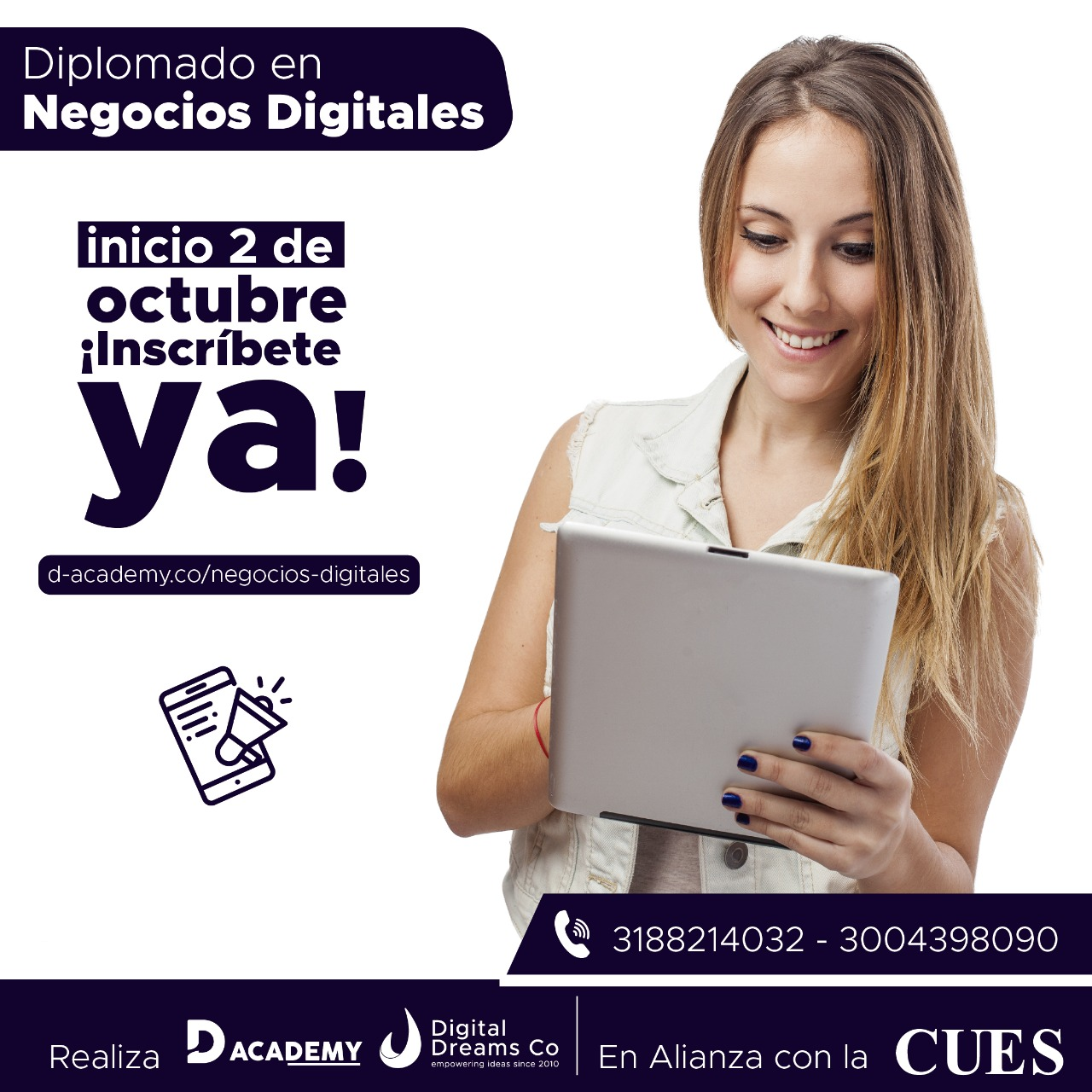 diplomado_necios_digitales