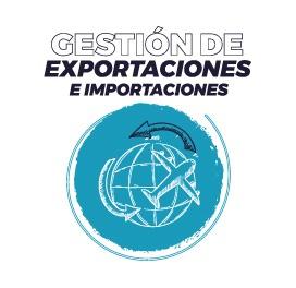 gestion-de-exportaciones-e-importacion