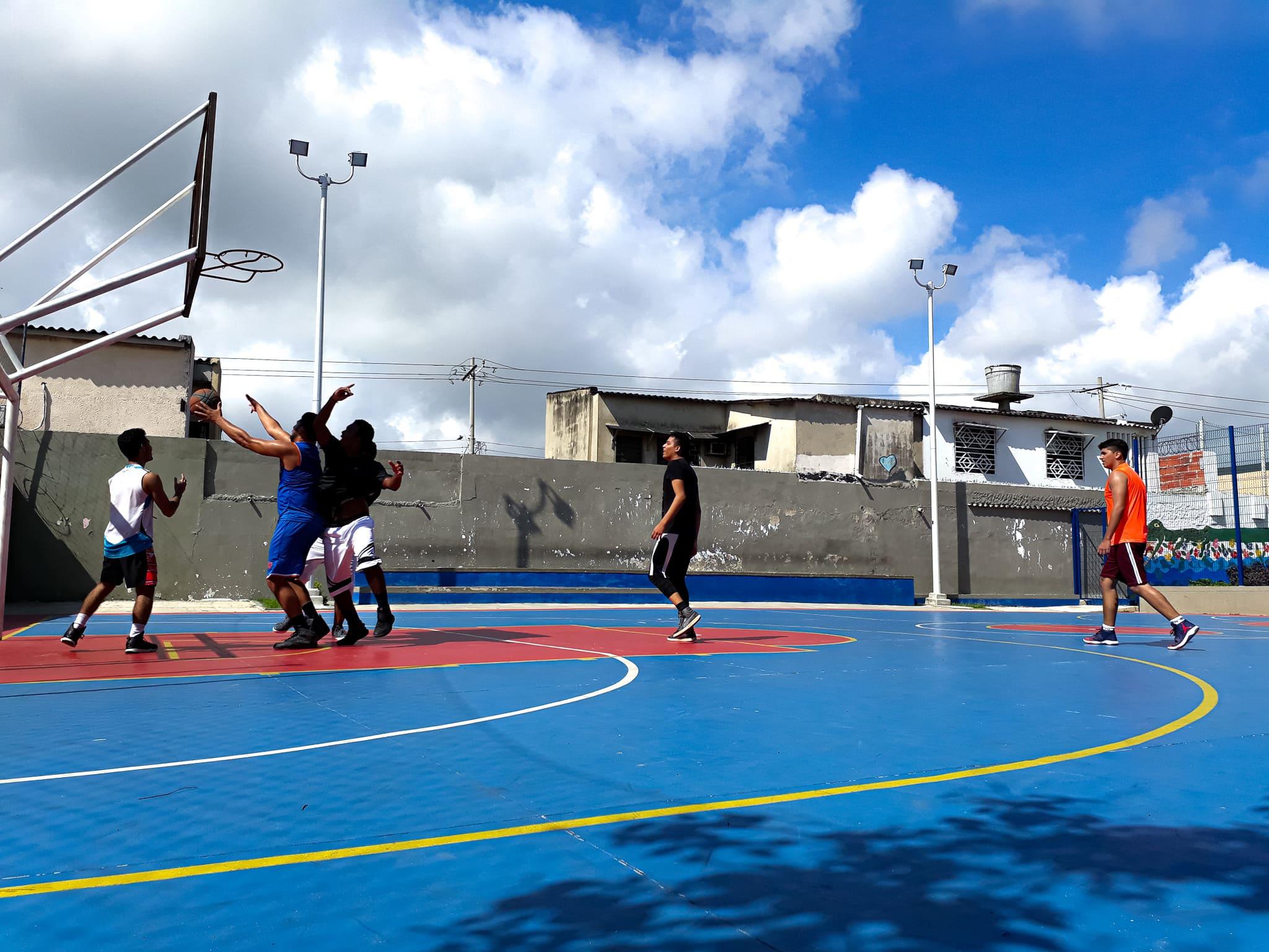 baloncesto sept 2018 (1)