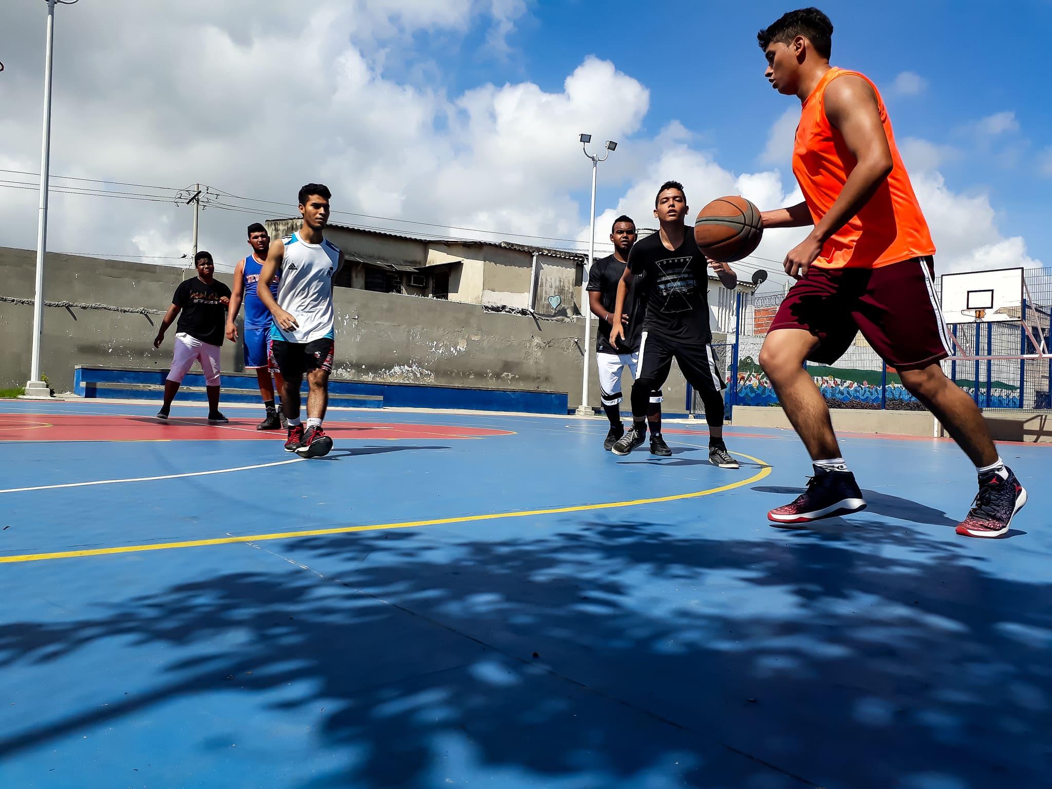 baloncesto sept 2018 (2)
